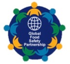 GFSP-logo